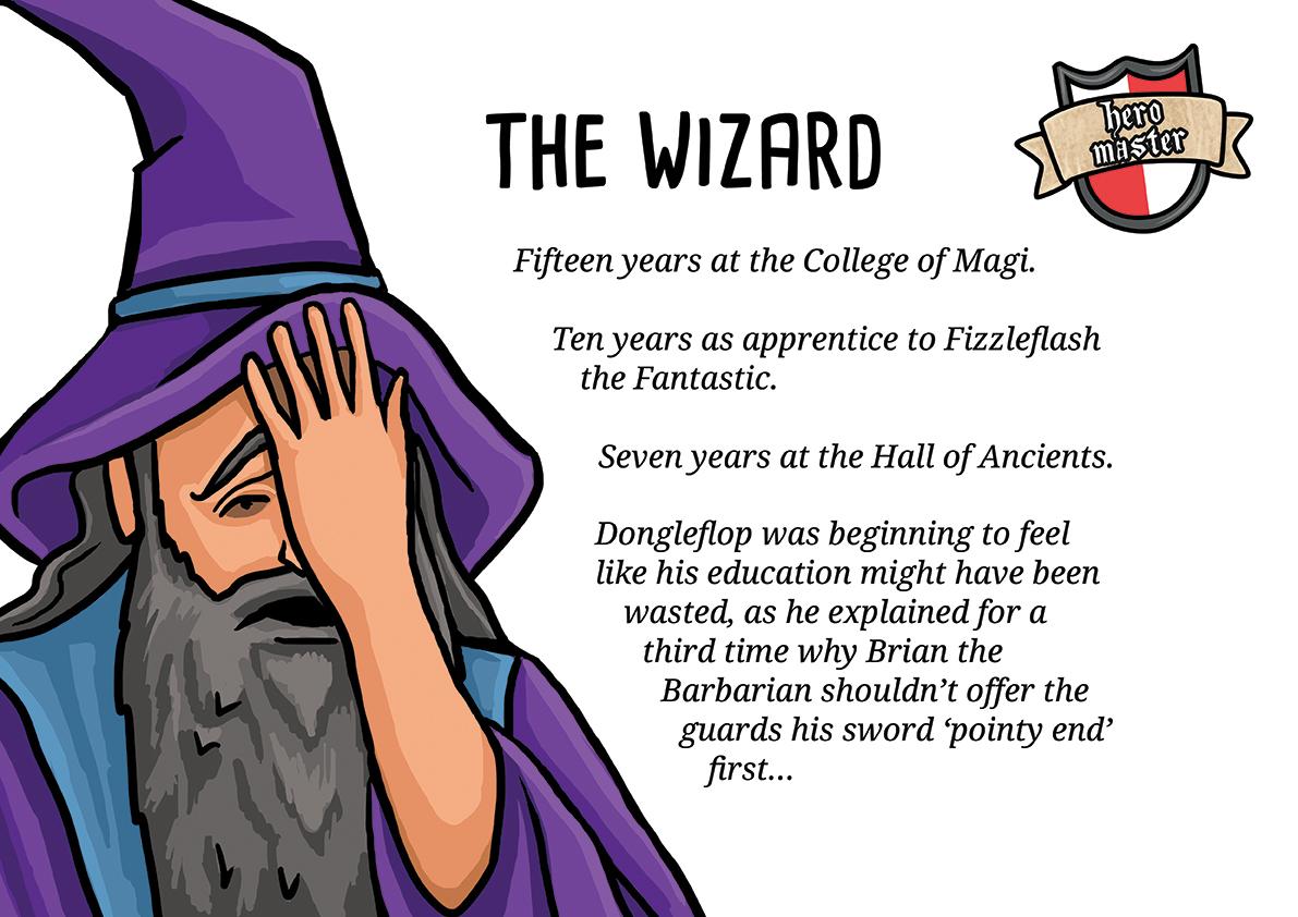 heromaster_print_wizard72