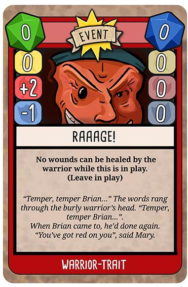 warrior_rage