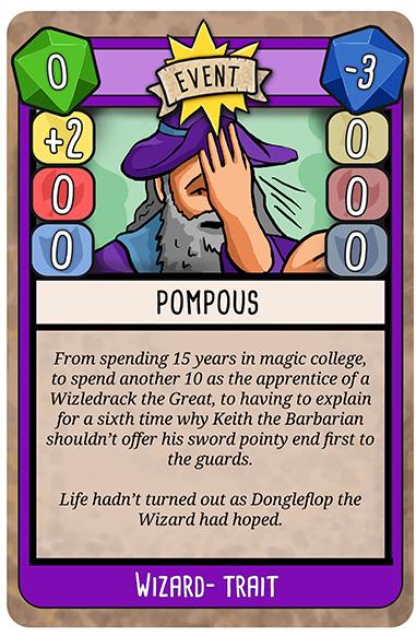 wizard_pompous