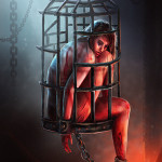 caged_girl2sml