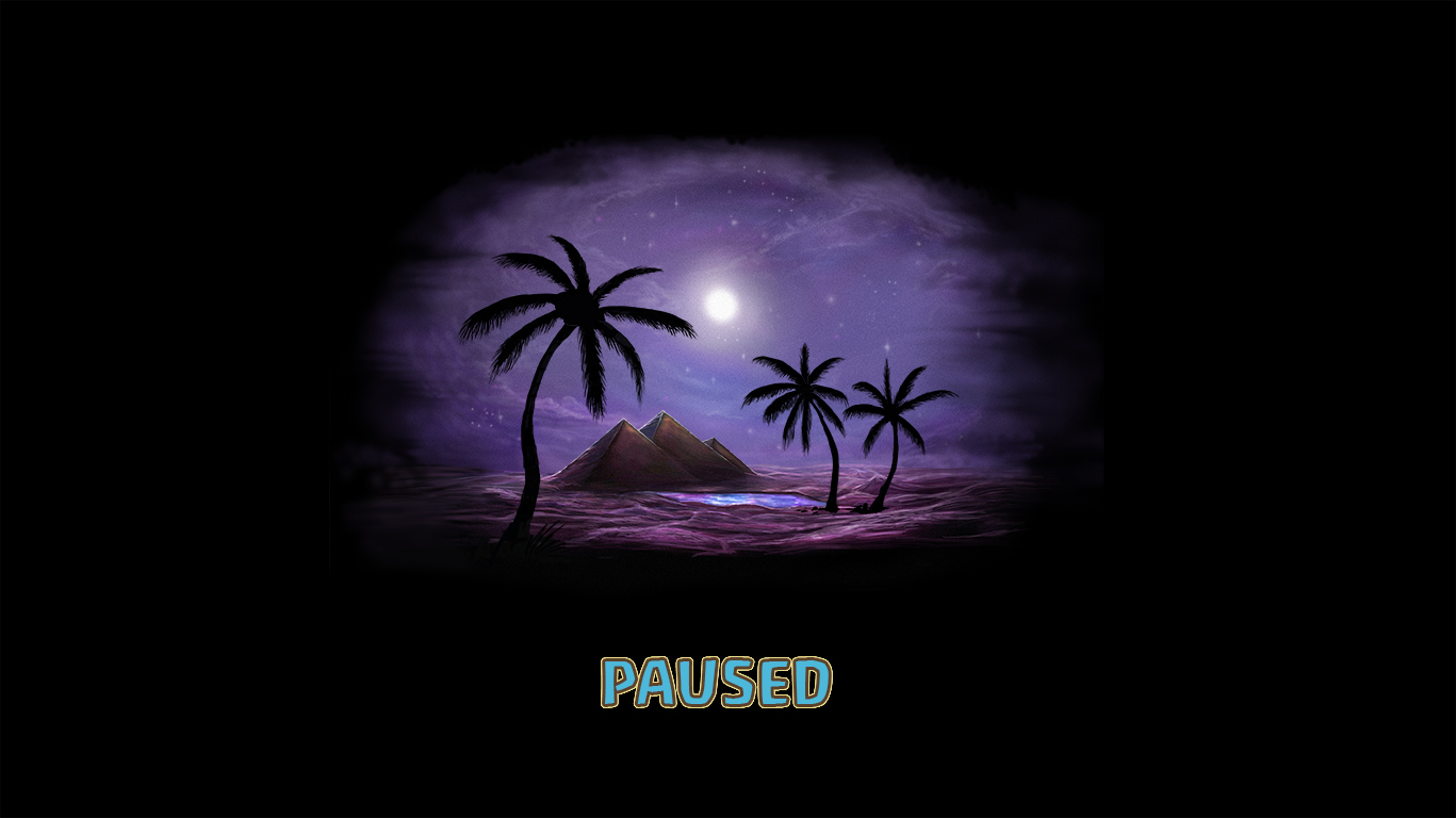 paused_screen_static