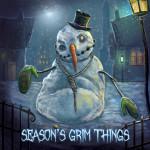 snowman2 - Copy