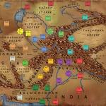 Greatgamemap5