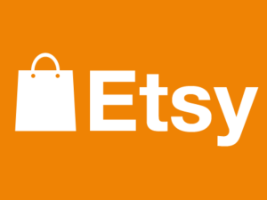 wix-launches-code-free-etsy-app-that-turns-a-marketplace-shop-into-a-website