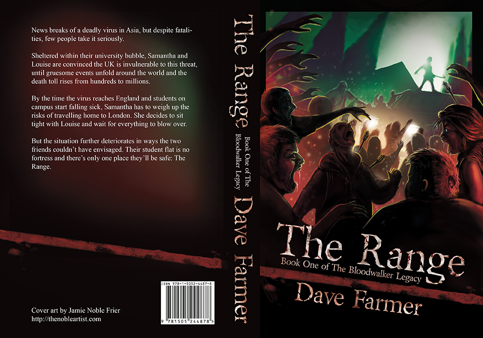 dave-farmer-the-range-horror-book-cover