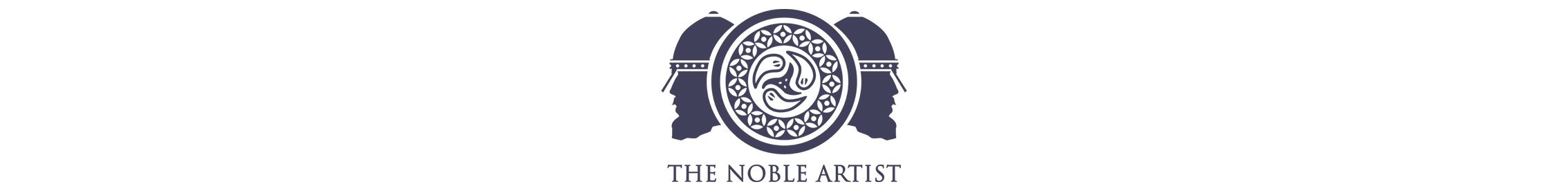 The Noble Artist
