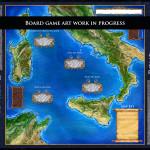 Game_Board_mock_sml_web