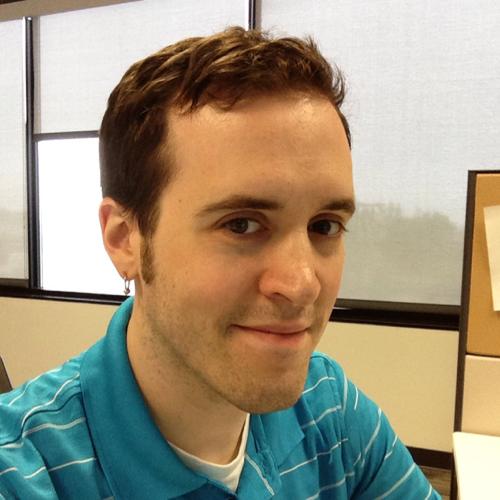 adam sadler: Blacklist Games, designer of Descent: Journeys in the Dark