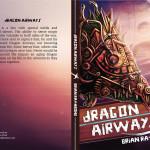 dragonairwaysformat-01_full