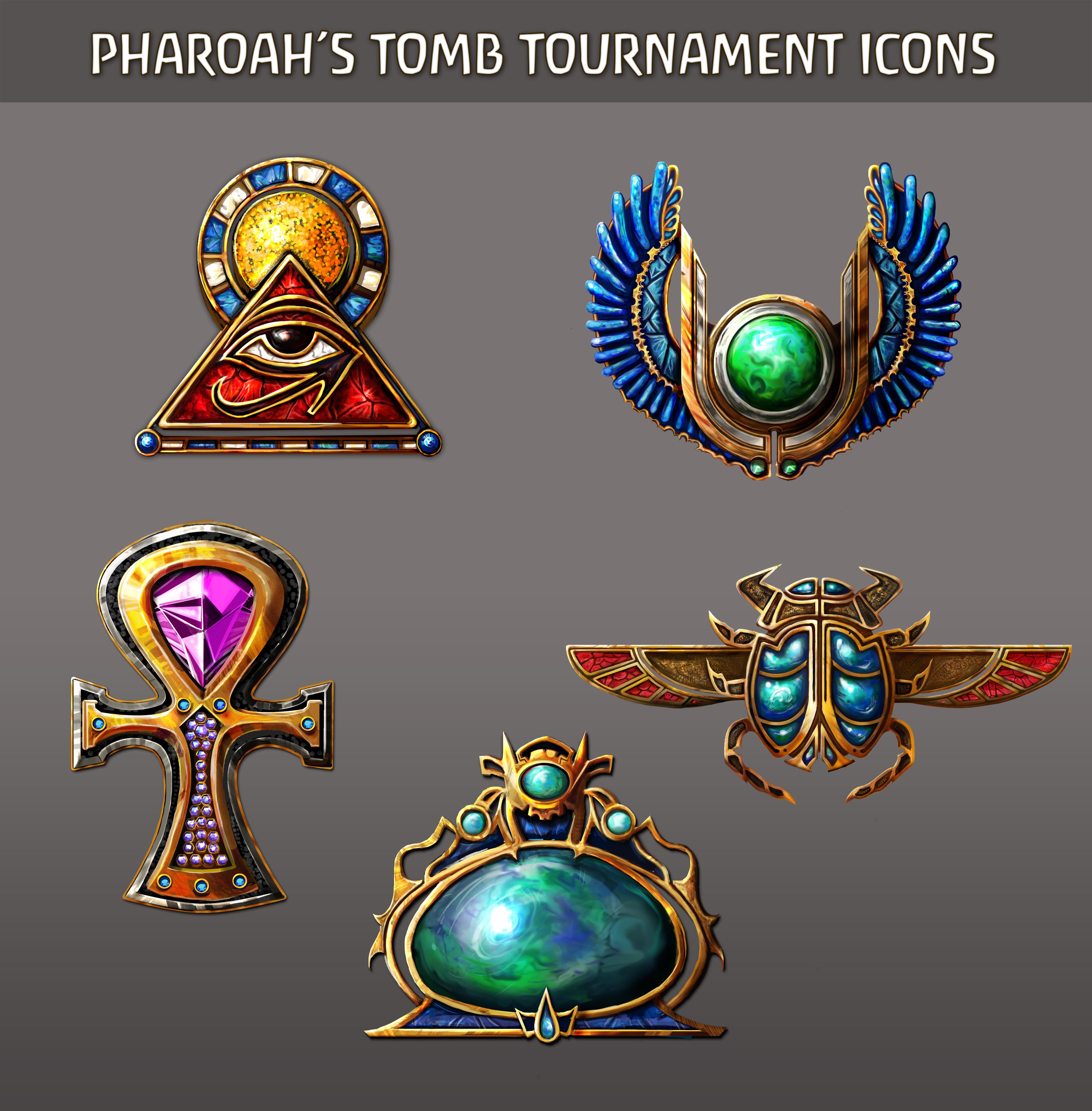 tournament_icons_004